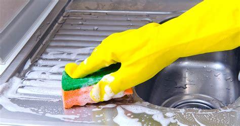 regle cuisine regle d hygiène en cuisine les règles de base d 39 une
