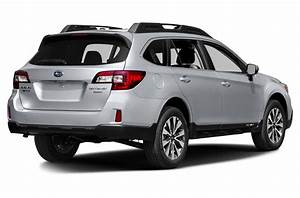 new 2016 subaru outback price photos reviews safety With subaru outback dealer invoice price