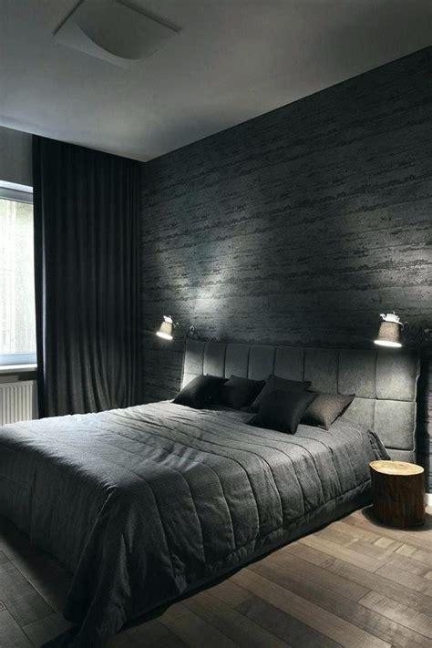 moderne schlafzimmer le 1001 ideen wie sie das schlafzimmer gestalten