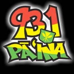 93 1 radio station phone number kqmq fm 93 1 da paina radio stations downtown