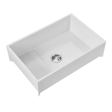 Fiat Sink by 46 Fiat Janitor Sink Fiat Products Sb3636 36quot X