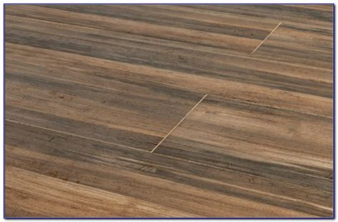 laminate that looks like tile tile flooring that looks like wood pros and cons tiles