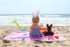 41 Best Spring ... Easter Beach Quotes