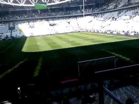 Juventus Stadium Ingresso by Ingresso Juventus Stadium Curva Sud