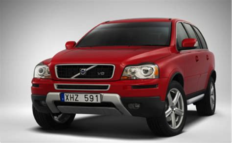 surprise  giant volvo  expensive car  insure