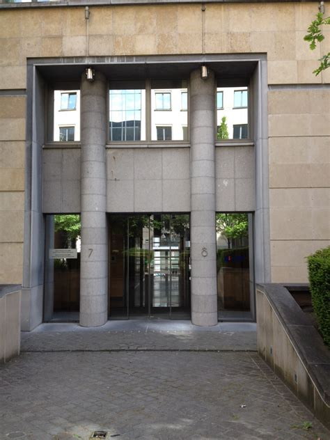 chambre de commerce belgique la cci belgique cci fb chambre de commerce