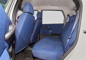 Fiche Technique Fiat Punto 60 Elx Ann U00e9e 1999