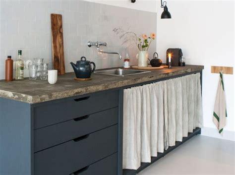 best 25 rideaux cuisine ideas on pinterest rideaux