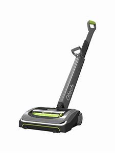 Gtech Airram Mk2 Cordless Upright Vacuum Cleaner At John Lewis  U0026 Partners