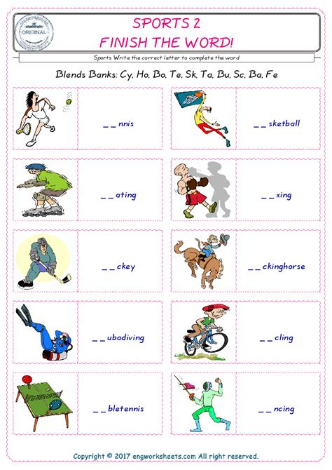 christmas esl printable picture dictionary worksheets