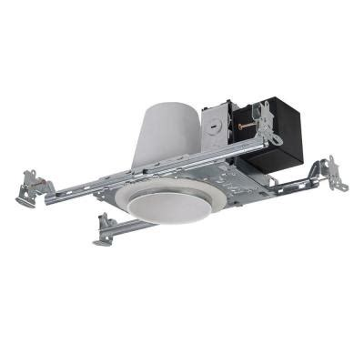 halo shallow can lights halo 4 in aluminum recessed lighting low voltage new