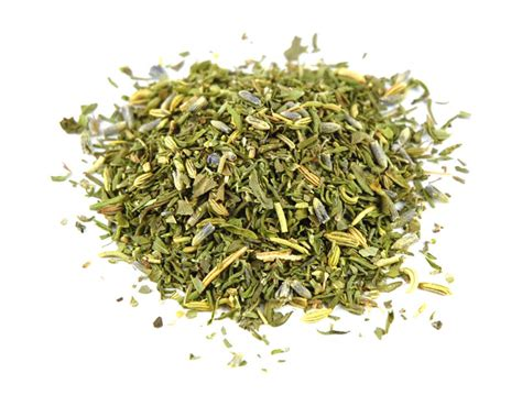 herbes de provence herbes de provence french herb seasoning savory spice