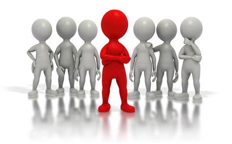 Prendre Conscience De Votre Rôle De Leader Et De Chef D