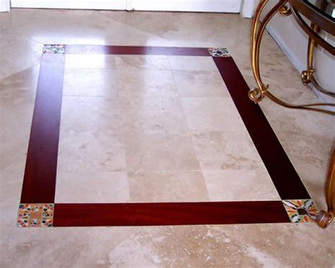 granite tiles flooring design ghar360 home design ideas photos and floor plans