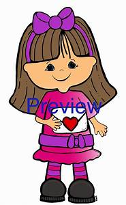 Cute clipart for kindergarten - BBCpersian7 collections