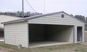 Garage Carport Kombination : combo carport storage building gallery ~ Sanjose-hotels-ca.com Haus und Dekorationen