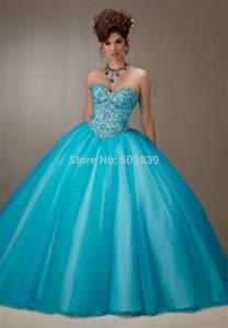 angel wedding dress vestido de debutante vender por atacado vestido de