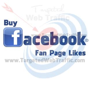 buy facebook fan page followers buy facebook fan page likes cheap get facebook fans