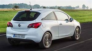 Opel Corsa Neuwagen : opel corsa erh lt autogasantrieb ~ Kayakingforconservation.com Haus und Dekorationen