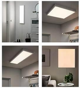 Ikea Smart Home : domotique ikea la smart home su doise s appelle tr dfri ~ Lizthompson.info Haus und Dekorationen