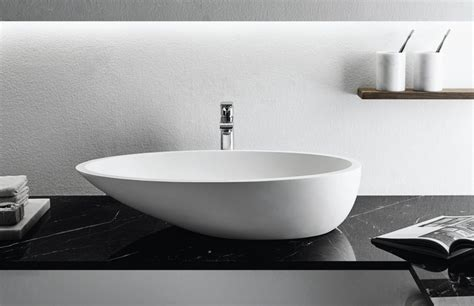 How to Choose The Right Basin? - Filtech Singapore