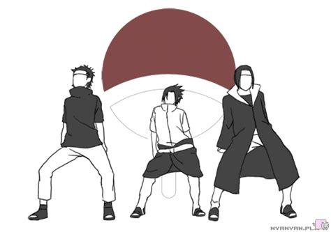 Lorsqu'il attaqua konoha, minato namikaze, le quatrième hokage, se sacrifia pour le sceller dans le. Top 7 Frases Epicas De Uchihas | •Anime• Amino