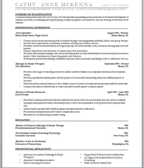 Resume Language For Management by Right Management Resume Writing Persepolisthesis Web Fc2