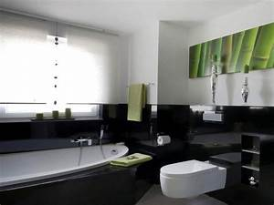 Luftfeuchtigkeit Im Bad : bad renovieren im laufenden hotelbetrieb world of plexiglas ~ Markanthonyermac.com Haus und Dekorationen