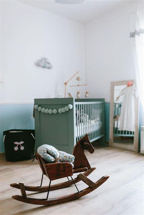 chambre studio studio a q chambre d 39 enfant jeanne decoration le