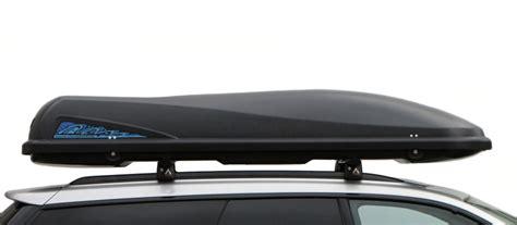 coffre de toit voiture quel coffre de toit pour votre voiture annonces