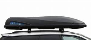 Coffre De Toit Voiture : quel coffre de toit pour votre voiture annonces france ~ Melissatoandfro.com Idées de Décoration