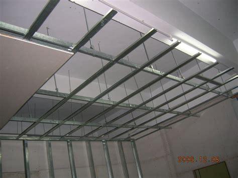 ceiling joist span for drywall galvanized steel ceiling channel steel joist c channel and