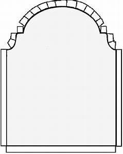 tombstone template printable clipart best With tombstone templates for halloween