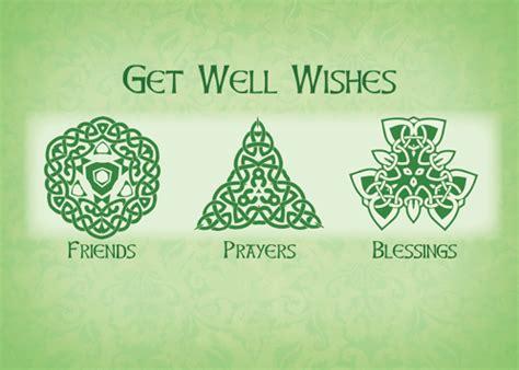 irish religious   wishes     ecards