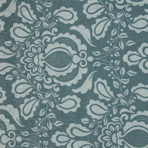 sofa verde floral tecido jacard impermeabilizado bras 227 o floral verde e fundo