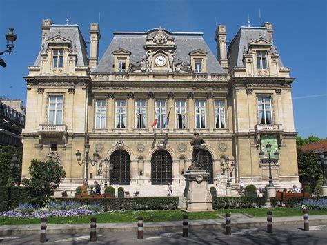 bureau veritas neuilly sur seine neuilly sur seine wikipédia