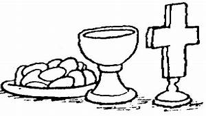 Communion | Free Images at Clker.com - vector clip art ...