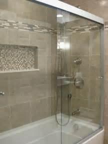 bathroom shower tub ideas the s catalog of ideas