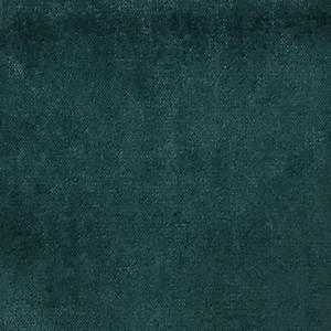 Byron - Sateen Velvet Upholstery Fabric by the Yard - 49