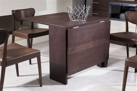 best coffee tables for small spaces furniture hydraulic coffee table folding dining tables