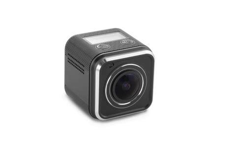action camera digital video recorder