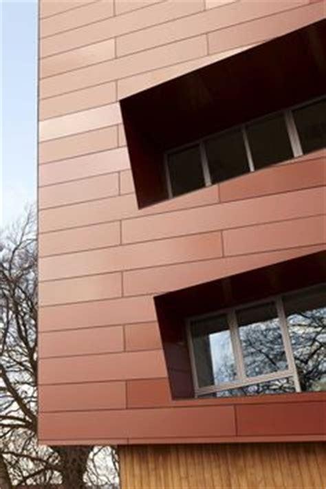 Moderne Häuser Mit Trespa by Die 158 Besten Bilder Designideen Mit Hpl