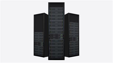 ibm elastic storage server overview united states