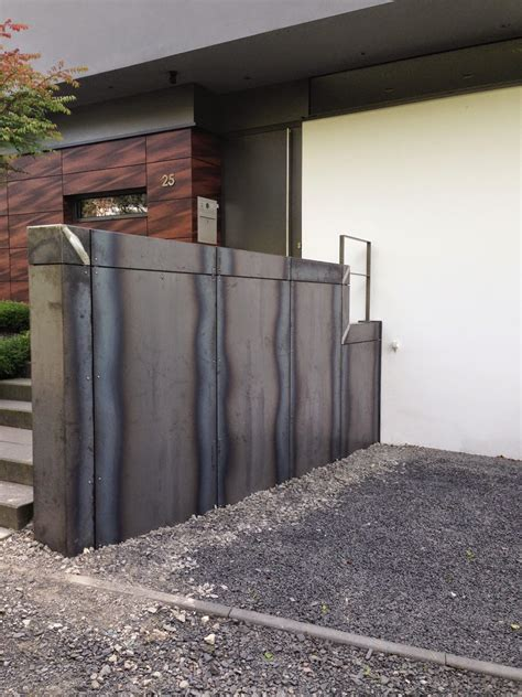 Garten Wand Verkleiden by Betonwand Garten Wand Verkleiden Garten Wand Dekoration