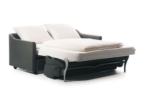 canapé pour studio petit canape pour studio 7 canape lit pas cher lareduc