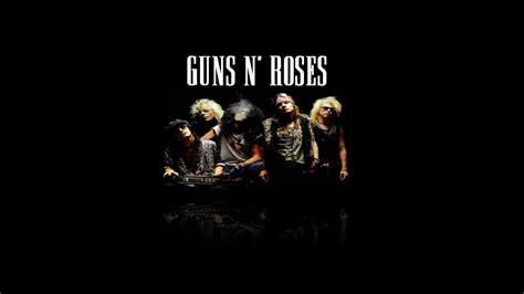 Guns N' Roses Wallpapers Top Free Guns N' Roses