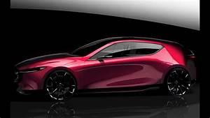 Wiring Diagram Mazda 3 Gratis