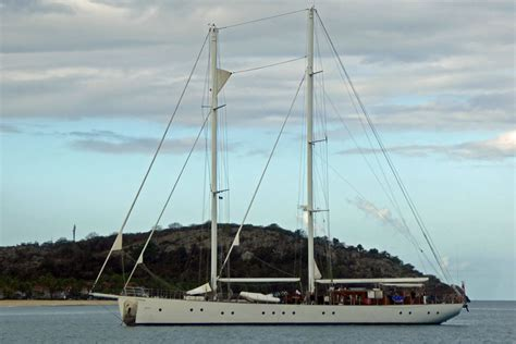 Sailboat Types by Popular Types Of Sailboats Illustrated And Described In Detail