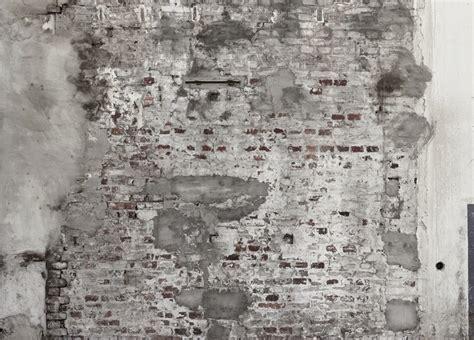 Tapisserie Rasch by Wandbild Rasch 445404 Factory 3 Kostenloser Versand