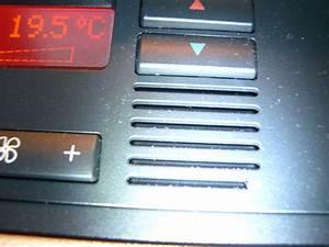 Probleme Climatisation : probl me climatisation bi zone sur x5 3 0d e53 de 2006 forum ma bmw ~ Gottalentnigeria.com Avis de Voitures